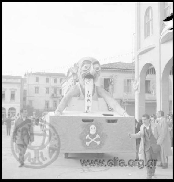 6. Καρναβάλι 1957 (φωτό Αντώνιος Πατσαβός, ΜΙΝΙΟΝ).JPG