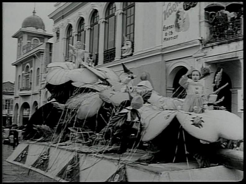 27. Καρναβάλι 1959.jpg