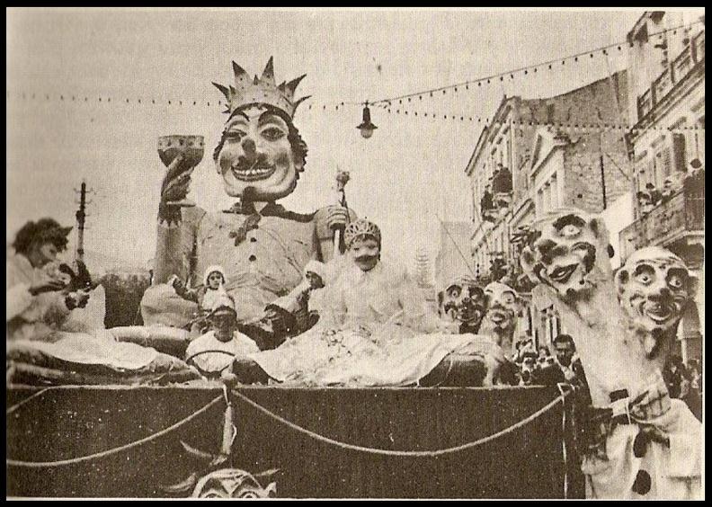 3. Καρναβάλι 1960 (ο βασιλιάς).jpg