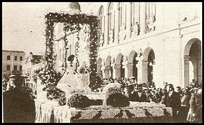 5. Καρναβάλι 1961 (άνθινο άρμα).jpg