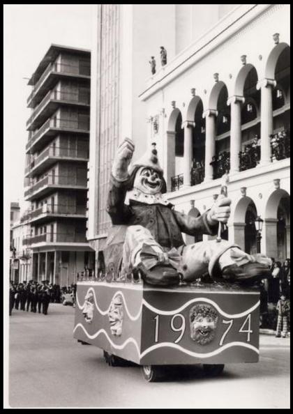 2. Καρναβάλι 1974.jpg